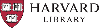 The Charlie Archive at the Harvard Library